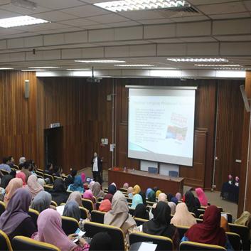 seminarsaham